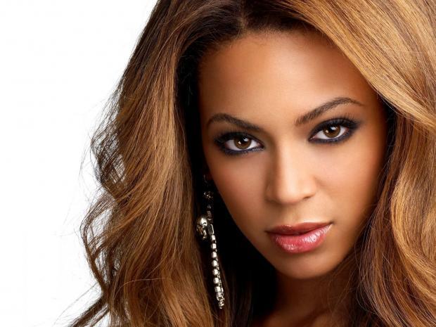 Secretul siluetei perfecte a cantaretei Beyonce!