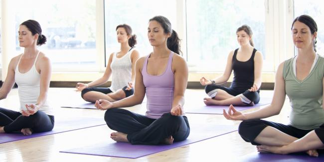 Yoga, o disciplina indiana ce a fost inclusa in patrimoniul mondial UNESCO
