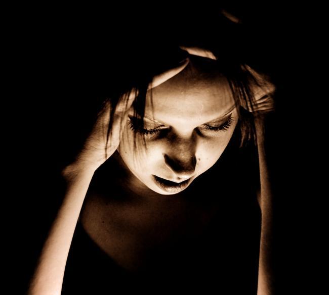 7 tipuri de migrene