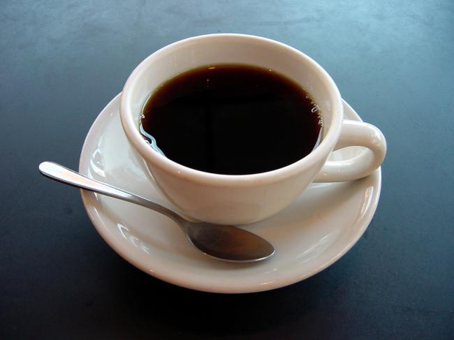 Cafeaua, reteta pentru o inima sanatoasa