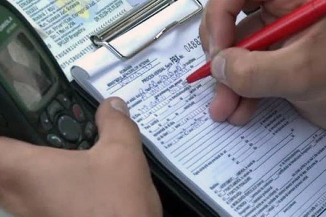 iohannis-a-promulgat-legea-care-prelungeste-termenul-de-plata-al-amenzilor