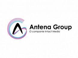 Antena Group, solicitare către ANAF: Revocarea procedurii de licitaţie declanşate în mod eronat pe terenul de la adresa