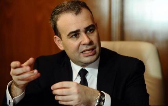 SRI a sesizat DIICOT în legătură cu protocolul publicat de Vâlcov. Procurorii au deschis un dosar penal in