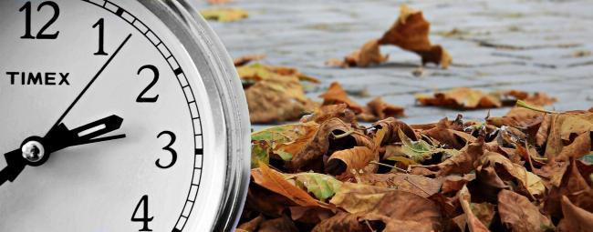 Care-i treaba cu schimbarea orei? – Cuvinte Alese Blog  |Schimbarea Orei