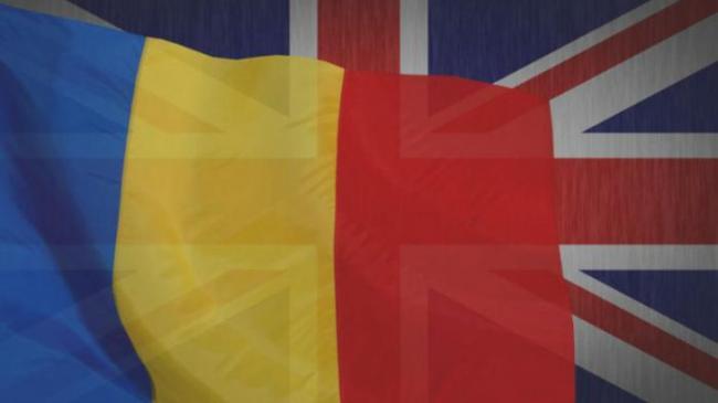 România şi Marea Britanie, oportunităţi şi perspective de cooperare economică