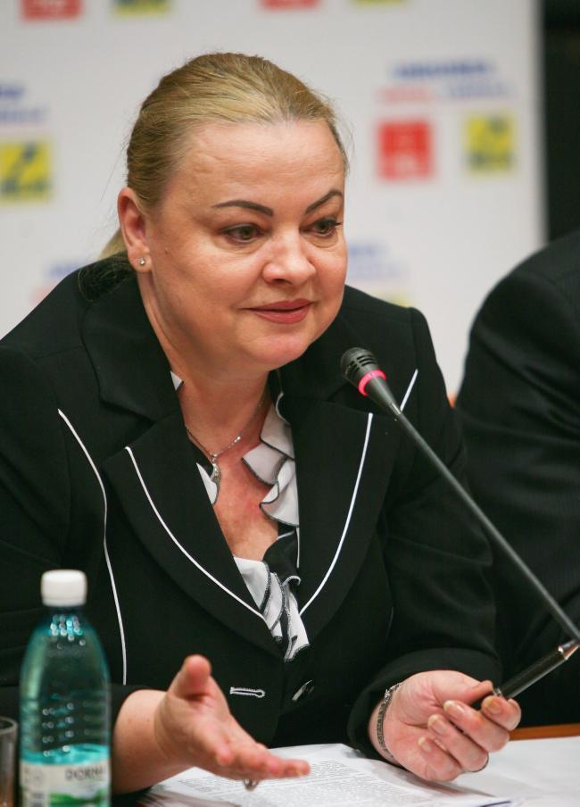 Conducerea PSD Ilfov a fost dizolvată