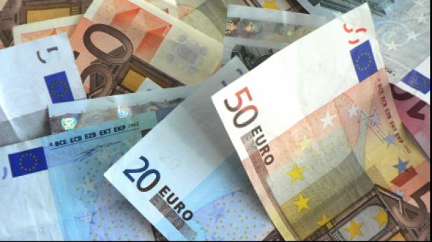 Fondurile de pensii private ar putea primi contribuţii în valoare de aproape 2 miliarde de euro în 2019