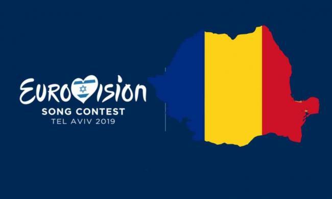 eurovision-2019-c