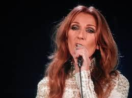 Celine Dion risks losing almost all his condition