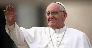 Vizita Papei Francisc în România. Au început înscrierile pentru participarea la Sfânta Liturghie de la Catedrala 'Sf. Iosif'
