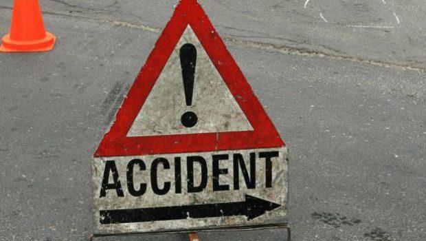Bistriţa-Năsăud: Tânăr de 20 ani, decedat într-un accident rutier
