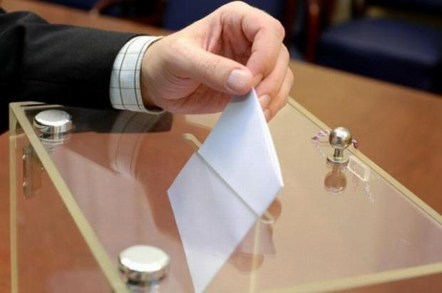 alegeri-primele-estimari-trebuie-privite-cu-prudenta-rezultatele-definitive-vor-fi-cunoscute-dupa-c
