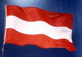 Austria: Alegeri legislative anticipate pe 29 septembrie