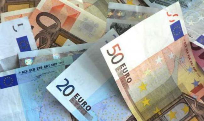 """Venit net lunar de până la 4.500 lei pentru beneficiarii programului """"O familie, o casă"""""""
