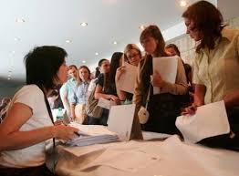 15.300 de şomeri în Bucureşti, la finalul lunii noiembrie