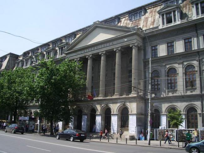 Peste 1,72 de milioane de turiști în București, în primele 10 luni ale anului 2019