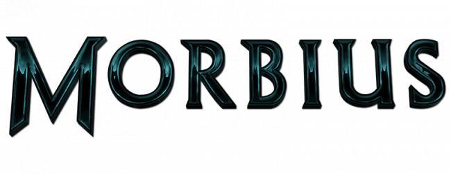 """A fost lansat primul trailer al peliculei """"Morbius"""". Jared Leto în distribuție"""