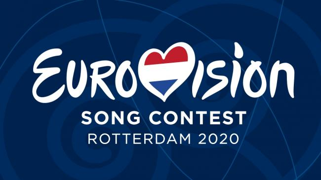 Eurovision 2020 a fost anulat