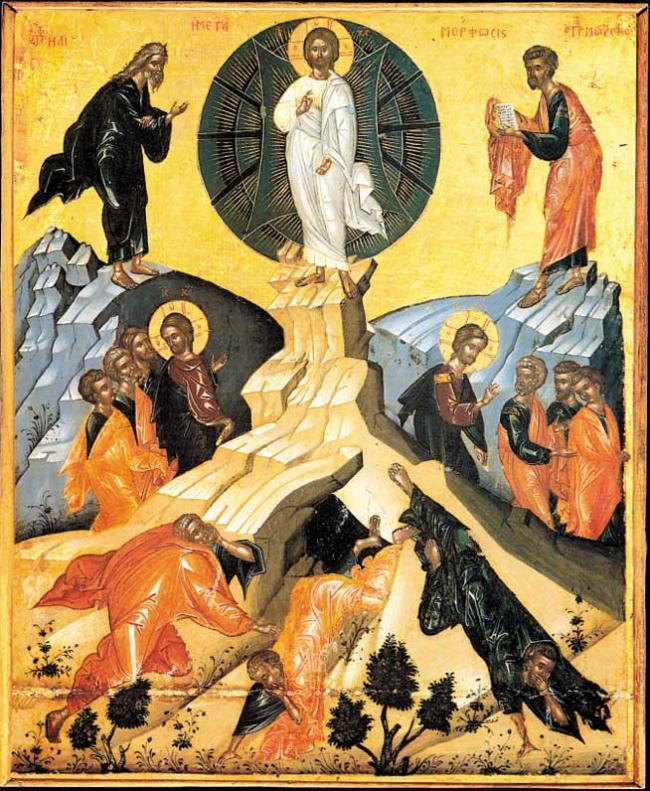 8 Iunie 2020 Calendar Ortodox | Month Calendar Printable  |Calendar Ortodox August 2020