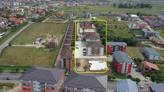 tun-imobiliar-cu-profit-de-peste-un-milion-de-euro-