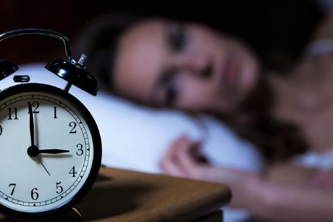 Strategii de neutralizare a insomniilor