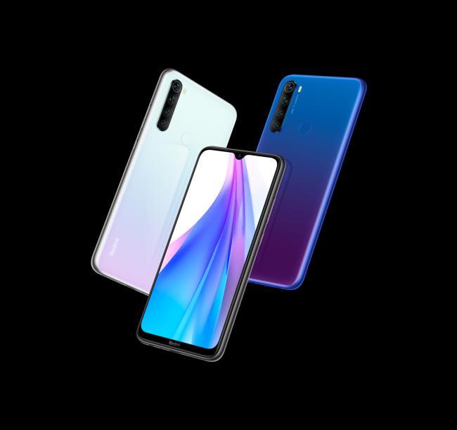 Chinezii au lansat un smartphone pliabil, de 1.500 de dolari