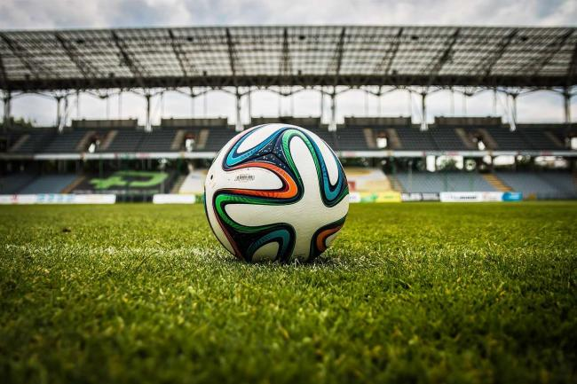 Ovidiu Hațegan va arbitra meciul Manchester United –Istanbul Başakşehir, din Liga Campionilor