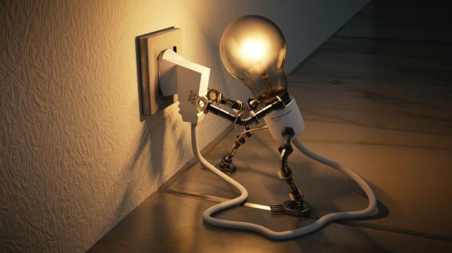 Controale la furnizorii de energie electrică
