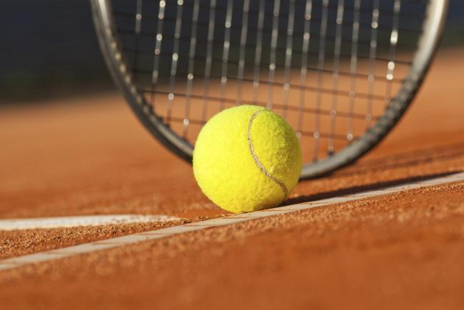 Irina Begu fue derrotada en la primera ronda del Miami Open