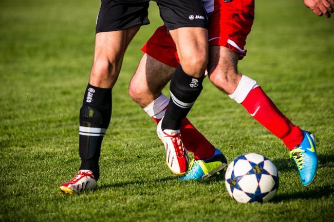 A fost desemnat antrenorul etapei în Liga 1. UTA Arad dă 3 jucători în echipa ideală