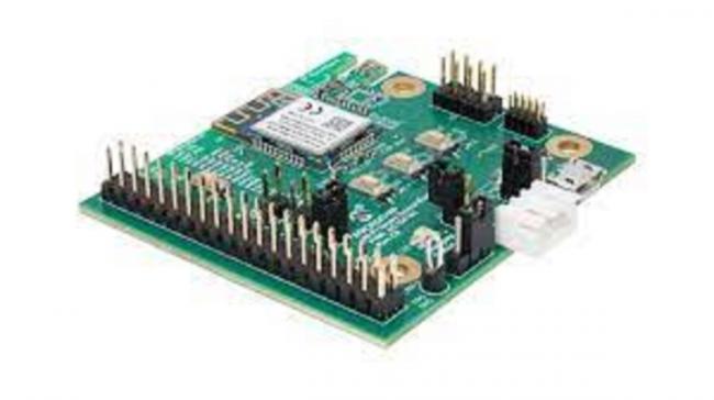 IBM a creat cel mai mic și mai puternic microcip din lume