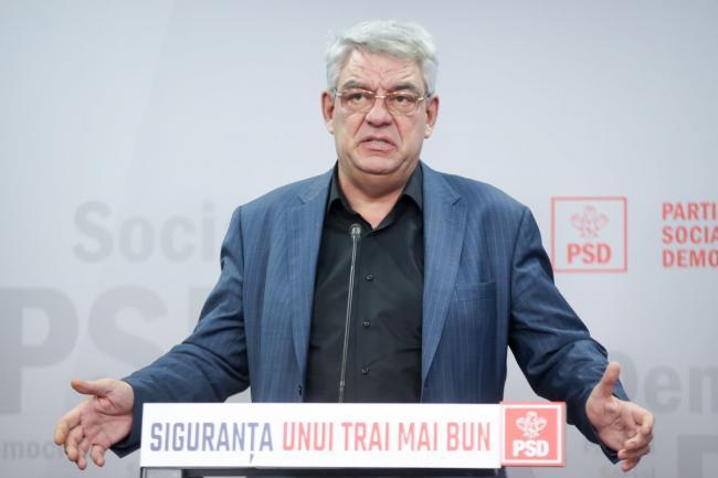 Leon Dănăilă, despre scandalul privind starea lui de sănătate: Fake news!