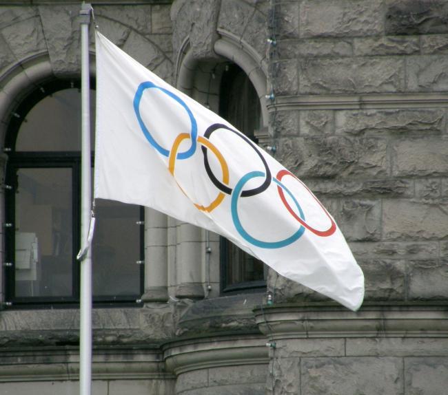 Renuencia inesperada: ¡Más del 80% de los japoneses se oponen a organizar los Juegos Olímpicos debido a la pandemia!