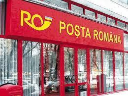La poste roumaine aura un nouveau directeur général