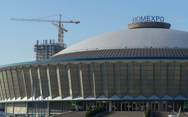 Terenul Romexpo, o afacere de miliarde. Încercare de devalizare a statului român