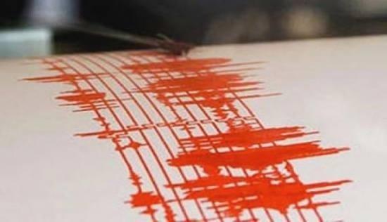 Dos terremotos en Vrancea.  Que magnitud tuvieron los terremotos