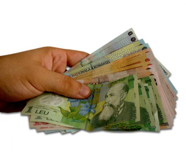 Beneficiaries of social assistance will receive the allowance for another 6 months if they are hired