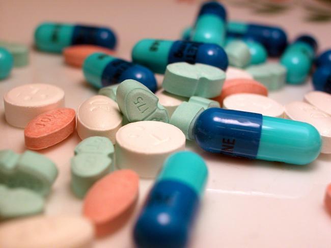 El mercado de la droga asciende a 4.800 millones de euros.  ¿Cuánto se produce a nivel nacional?