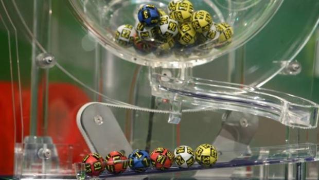 Resultados de la lotería 6/49 3 de octubre de 2021. Números ganadores en el sorteo del domingo