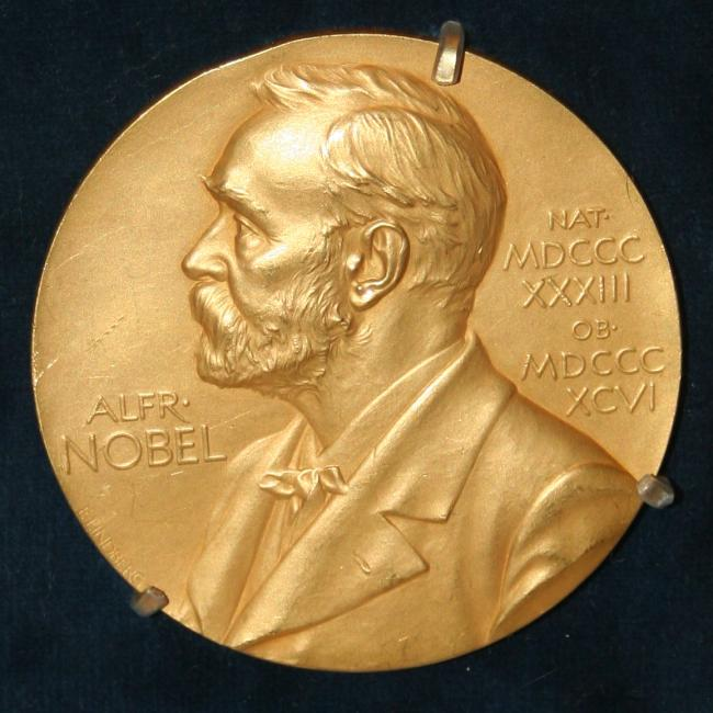 2021 Nobelpreis für Medizin.  Die erstaunliche Entdeckung zweier amerikanischer Forscher