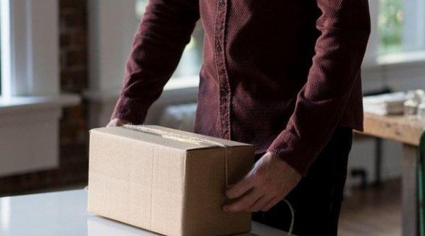 Der Markt für Postdienste ist im Jahr 2020 um 22 % gewachsen. Welchen Wert hat er erreicht?