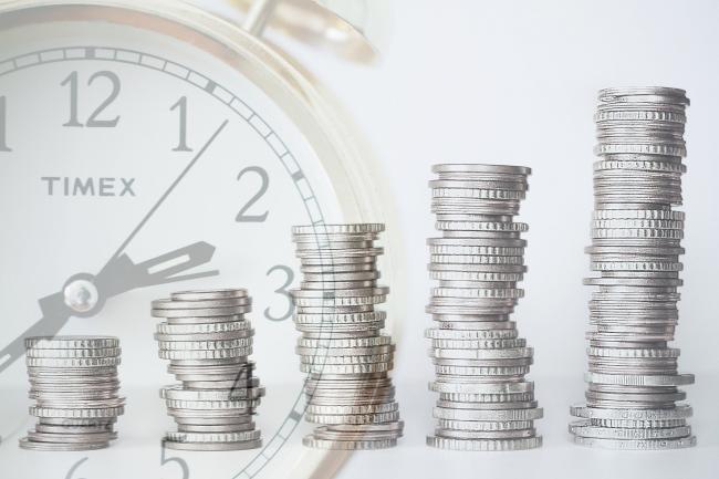 Steigende Preise: Die Weltwirtschaft gerät in den perfekten Sturm