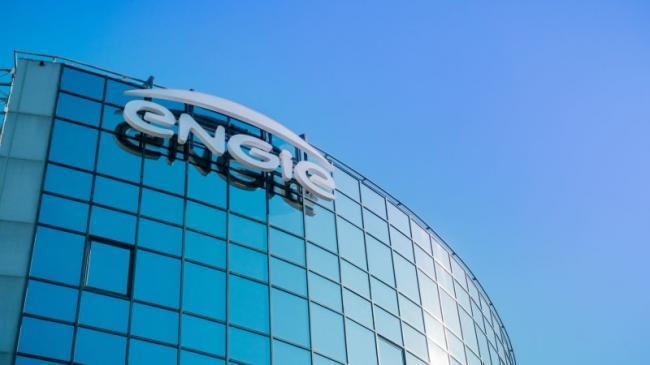 Engie Romania will challenge ANRE's fine in court