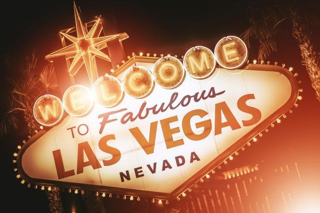 Cât ar costa o excursie în Las Vegas, în lumea jocurilor de cazino?