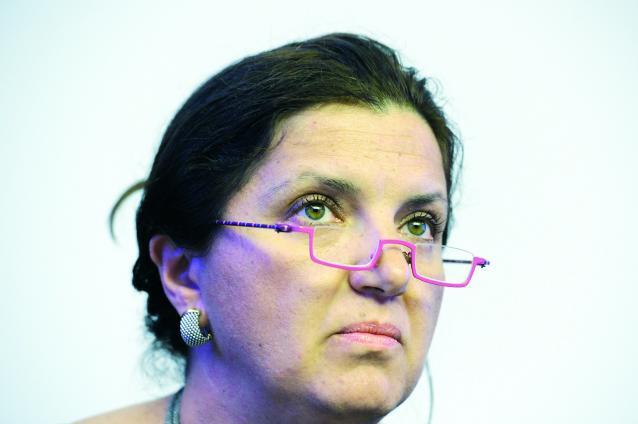 8 milioane euro - bonus spre magistrați