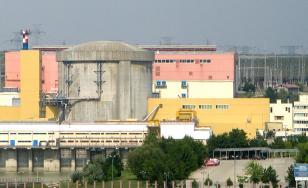Ministrul Energiei vrea să actualizeze proiectul strategiei energetice pană în octombrie