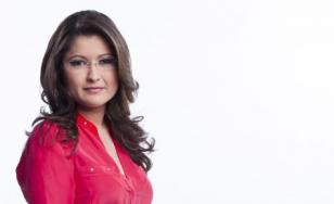 Oana Zamfir: DNA e compromisă de Kovesi. Au murit oameni în dosare cu achitare
