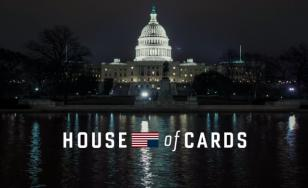 """House of Cards"" va avea un ""final pe măsură"""