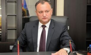 Socialiștii moldoveni câștigă teren
