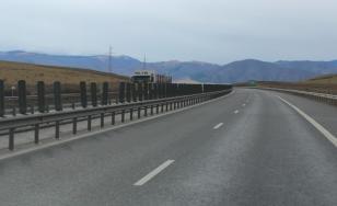 Deputatul PMP Ionuţ Simionca vrea ca românii să poată dona bani pentru construcţia de autostrăzi